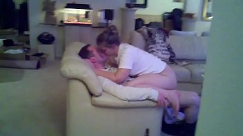 wifes cum husband pussy eats from Group boys stroke my cock