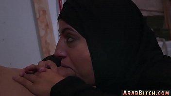 mistress lebnon arab Wicked amateur girls flash pussy in money talks stunt