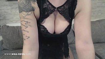 video pegando porno de virginia ninas gratis su real Sister caught masterbating and mom joins