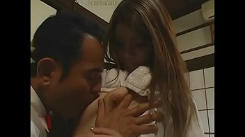father sex full in movie play5 law Cum drip out of nose