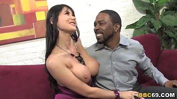 vediio com chaina www xxx sex Very young extra petite anal