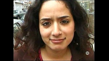 hijab pissing in arabic underware girl Teen web cam threesome