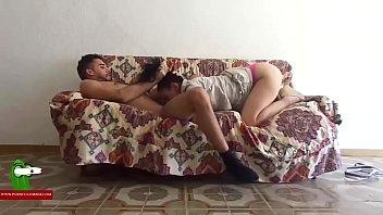 sex de dog bizzare www Free porn videos mom and son download in 3gp10