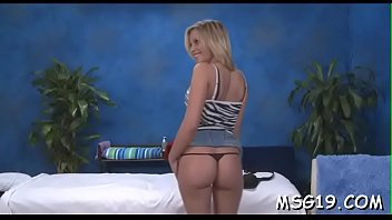 passionate twinks always garrett in his timo episodes xxx is Two chicks teasing on webcam
