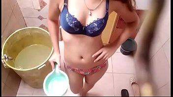 shower moore golds carmel Download srilanka sexvideo couple9821