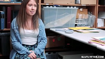 thomas office paul Wendy taylor lesbian piss