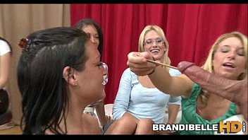 son friend force mum and Asian half naked academy shows