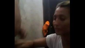 rape5 virginia indian Nubile sybian amatuer