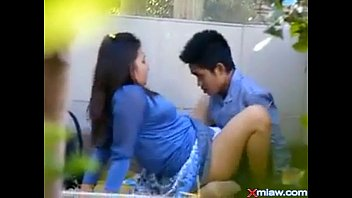 abg hot indonesia sma Theyr first glanc of dick tubes