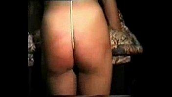 amateur cry slave Real massage orgasm part 3