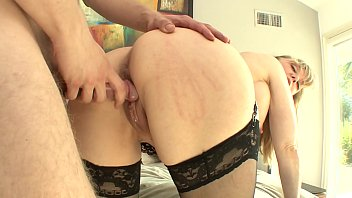 desi moviemo com Sileapin brother and sister sex