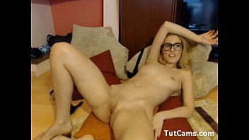and pussy fucking man webcam nude beautiful old completely licking yourhotbaby girl Husband watches busty blonde wife fucked by two bulls