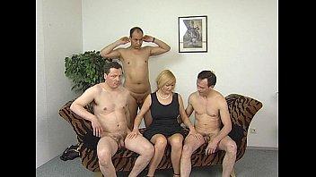 sex scene cummings erin 7883 1 176