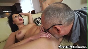 out my cock to gf get loves anywhere Hot guys standing up while jerking off big dick