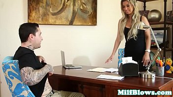 milf young cock busty College rools pussy rating winner