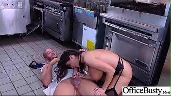 32 hardcore get vid asian tits big girl sex cute Wife camera cache