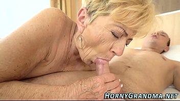 videos denture fetish Very big for ass