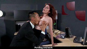 boy office anal in mall sex Guests taking turn