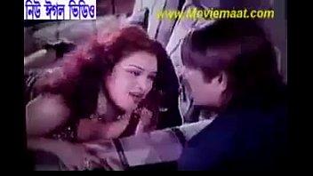 bangla song hot nedu Teen spread legs banging