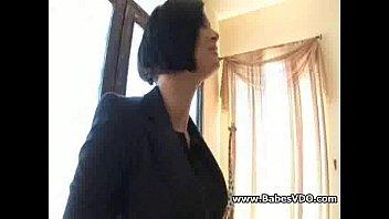 anal brutal tori lane lesbian gangbang Chubby rough cry