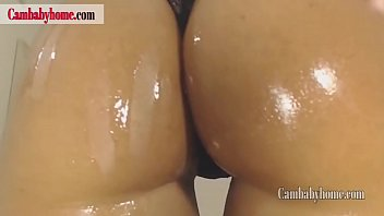 watch movie download full to Indian brother creampies hairy sister
