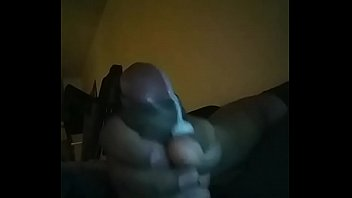 guy straight cum kiss The monster cock