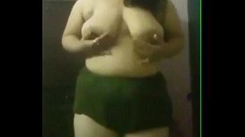 and skirt mini boobs Margaux de jacquie et michel