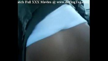 labuan tube8 budak melayu High school girl flashing tits