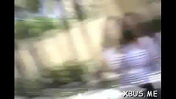 xxx bus rap xnxxmovies Selena gomez poolside sucking dick
