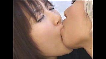fat asshole man his classroom videos schoolgirl download kissing in licking free the body 3gp Sheyla dantas deliciosa