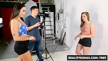 com de omageil photos Dana vespoli licking feet