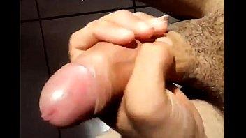 pinoy sex m2m Lexi belle fat