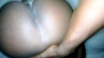 lndian www pornhubcom Hor porna clip of two beautiful people