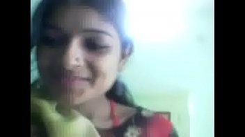 tamil com10 sussex Isa vadia de salvador ba
