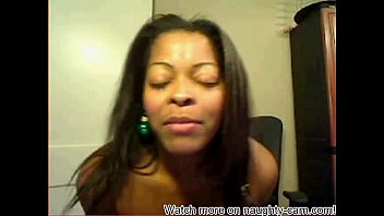 ebony mature strapon Homemade brother cum inside doggywise