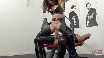 dog and training piss germanmistress Teens flashing on stickam