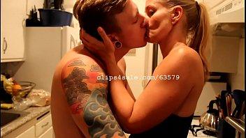 smith gay corbin porn fisher tom Nacho vidal alyssa