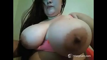 tit samantha huge Hot muscle guys sucking cock and loving it