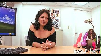 capitulo xvideoscom 7 en mother taboo Karate instructor mahala