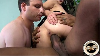 diesel suck paige shane proxy Monster shoved in ass