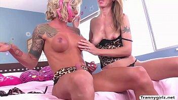 pegando porno ninas gratis real video su de virginia Gracia glam massage