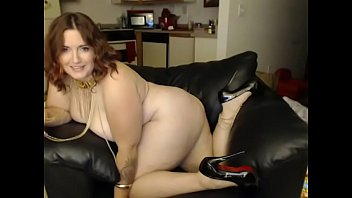 anal moms granny fat Very skinny thai