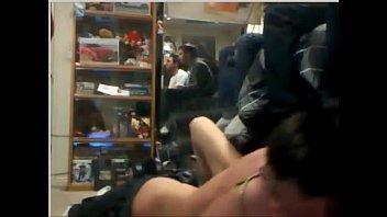 men amateur college Girl tied forced pee panties