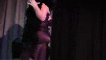 ass non solo big nude Mallory 45 year old beautiful kinky horny milf