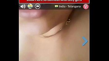 sex besplatni hr chat Dayaanna perez skype