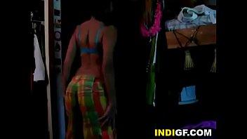 porno vri think vidjo Trisha krishnan hot mms