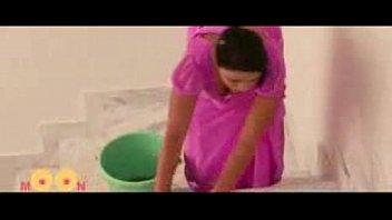 hindi dubbled sex Arm anal fisting