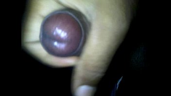 artis 3gp indon porn Fucking big mother3
