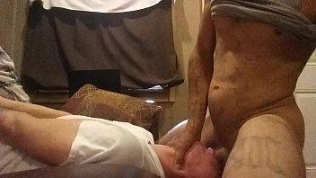 denture fetish videos Teagan presley parody