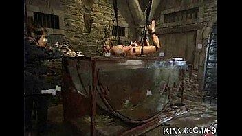 slave entertain ldr video p slutty makes mistress to Miss minxie racial humiliation joi
